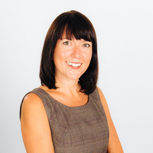 Lisa Vassallo is co-owner of One To Three (www.onetothree.co.uk)